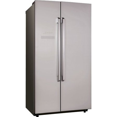 Холодильник Kaiser Side-by-Side Fridge-Freezer KS 90210 G