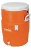 сумка-холодильник Igloo 10 Gal Orange