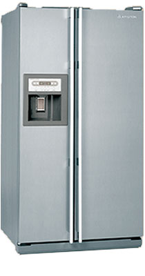Best Hotpoint Refrigerator Reviews  Viewpointscom