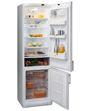 холодильник Fagor Innova инструкция img-1