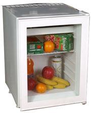 инструкция к холодильнику морозко 3м - фото 3