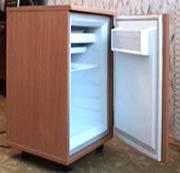 инструкция к холодильнику морозко 3м - фото 2