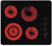 Газовая Плита Tecnogas Инструкция - фото 8